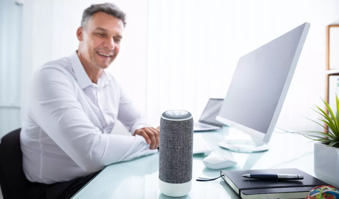 Amazon's Alexa took up the job of hotel concierge with Marriott in mid-2018. It's done well and is now ready for consideration by your property.