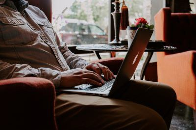 Back to Basics: Top Five Email Marketing Best Practices for Hoteliers