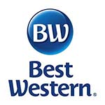 Best Western Hotels for sale.  Prime Sites USA sells Best Western Hotels and resorts.
