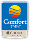 Choice hotels for sale in Florida.  Comfort Inn franchise hotels for sale.