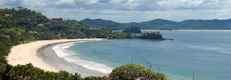 Costa Rica Real Estate Investment Opportunities