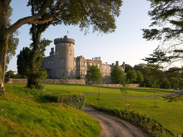 Irish franchise hotels for sale