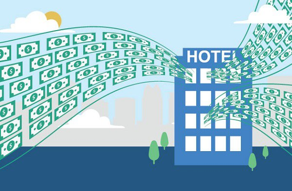 Franchise_hotels_Fees_Surcharges