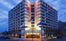 franchise_hotels_sheraton_chicago_o_hare_airport_hotel
