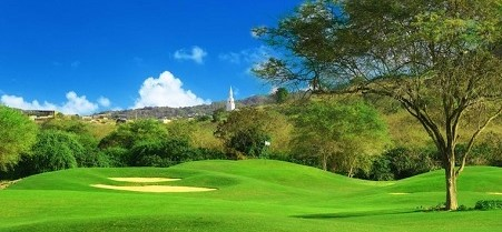 More than 1200 golf courses have closed in USA since 2007. One study from the Sports & Fitness Industry Association suggests Millennials lack interest in golf. From East Coast to West Coast many courses are being replaced with housing developments and other more sustainable uses. Below are several past events that have addressed the issue of alternative use of or the repurposing of golf courses