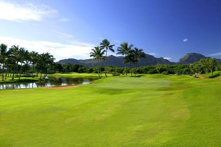 Golf_Hawaii