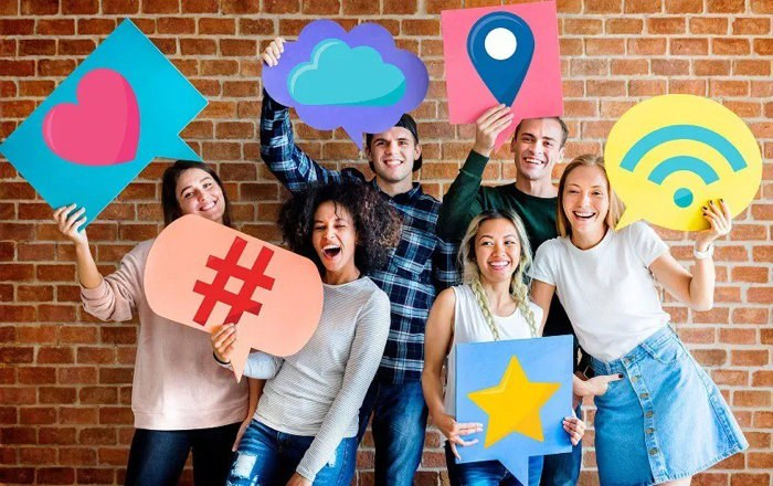 How To Connect With Generation Z?