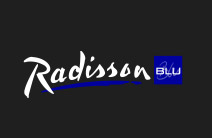 Radisson Blu Hotels for sale..Prime Sites USA sells Radisson Blu Hotels.