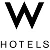 W Algarve Hotel to open in 2018